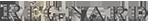 Regnard Chablis Logo